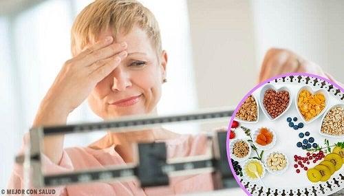 Acneea la menopauză – o problemă destul de frecventă. Cum o puteți contracara – Doctor Quinn