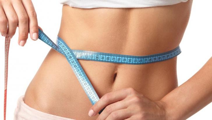 Dieta ruseasca - cum sa slabesti 30 kg în 2 luni! Află cum fac rusoaicele să rămână frumoase