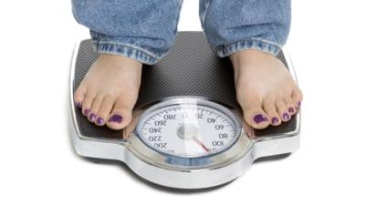 de ce nu pot slăbi omule centre de pierdere în greutate în panipat