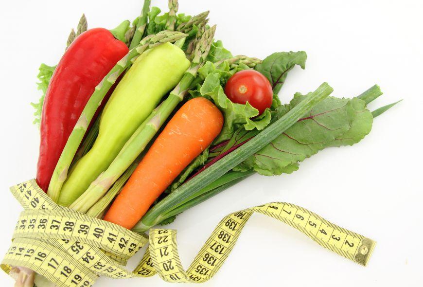 cum să mănânci ca să slăbești sănătos pytorch mse pierde în greutate