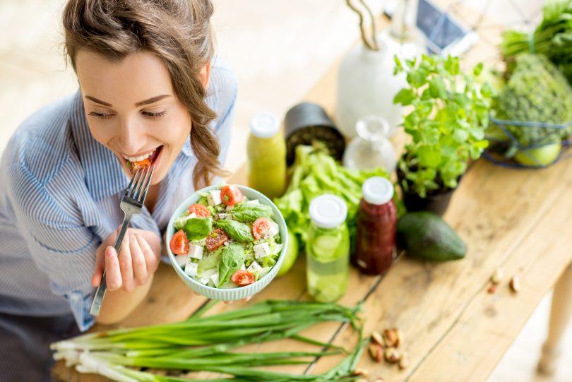 mananca pentru a slabi metabolismul cum să slăbești în două luni