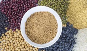 Lecitină din soia pentru comentarii pierdere în greutate