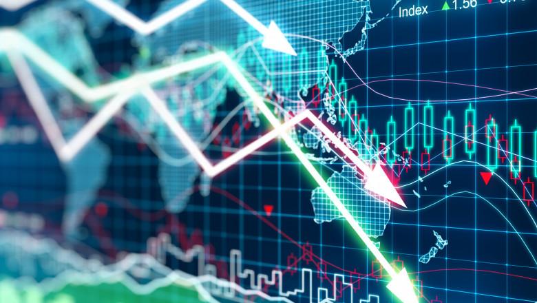 Cum reuseste Bursa sa sparga depozitele bancare? - Prime Transaction