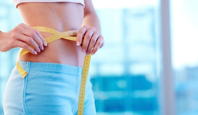 Grasime de pe abdomen, tratament pentru femei barbați: cum sa-și pia…