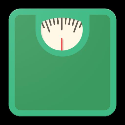 ideal vă pierdeți în greutate