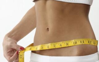 cea mai bună pierdere în greutate în 4 săptămâni