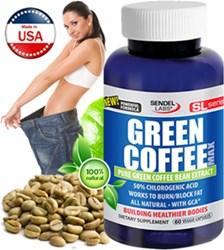 Cele mai bune suplimente pentru eliminarea grăsimii de pe abdomen