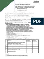 alegsatraiesc.ro - toate întrebările și răspunsurile pe teme de calculator în limba română.