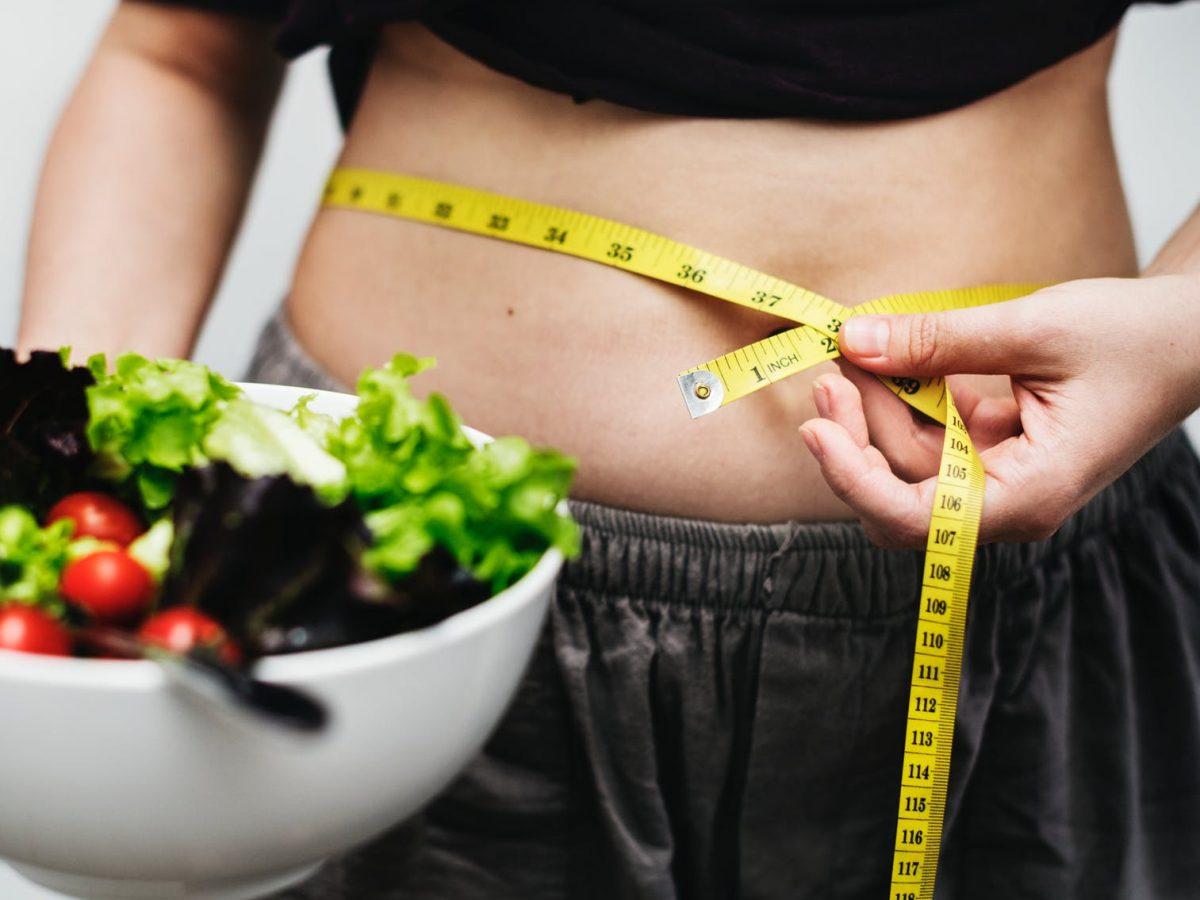 Sezonul dietelor periculoase. Sfatul specialiștilor pentru a slăbi în mod sănătos