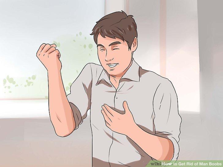 Cum să piardă în greutate pe coarda