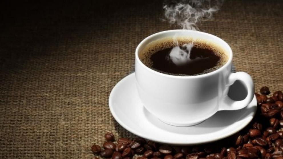 Cum te poate ajuta cafeaua să slăbești