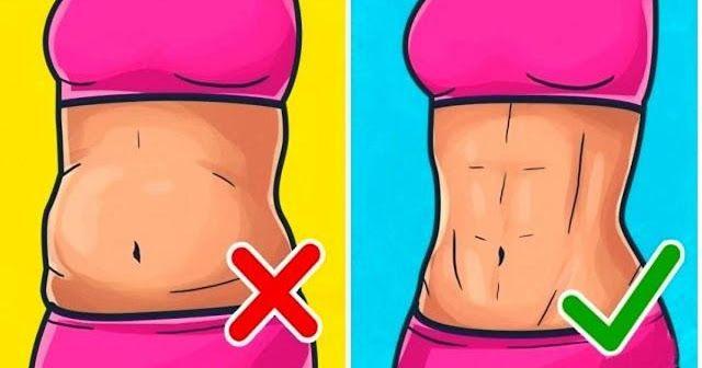 metoda slim down pierderea în greutate plâns