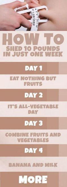 sfaturi pentru pierderea în greutate a miresei)