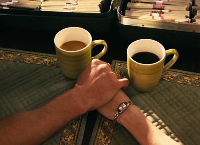 te va face cafeaua să te pierzi în greutate)