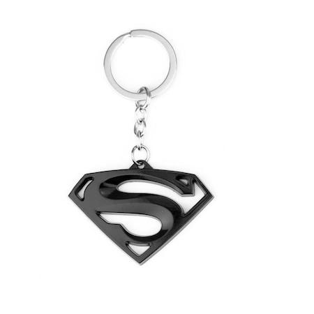 Henry Cavill Omul Supermanului Clark Kent Lois Lane, superman, abdomen, actor png