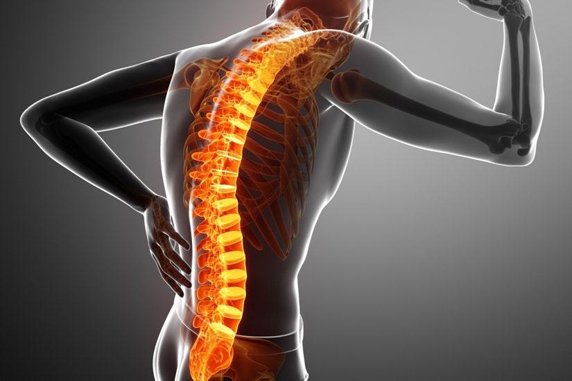 pierderea în greutate și durerea corpului