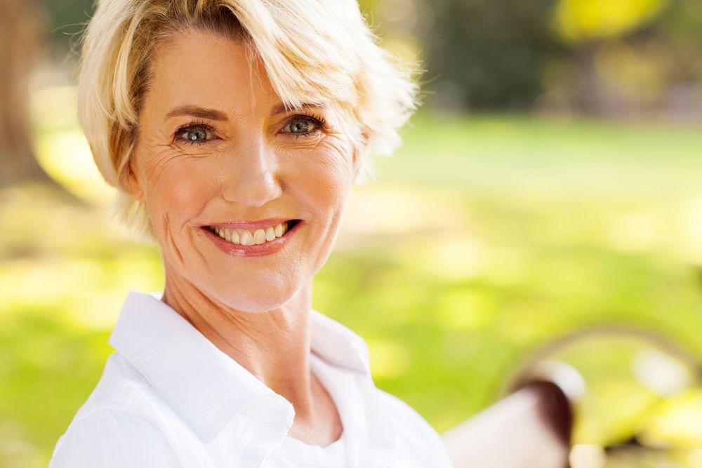arzător de grăsime pentru femelă simptome de plâns în pierdere în greutate