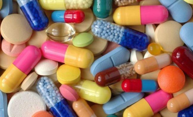 poate paracetamolul să te facă să slăbești