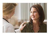 Pierderea în greutate a menopauzei premature