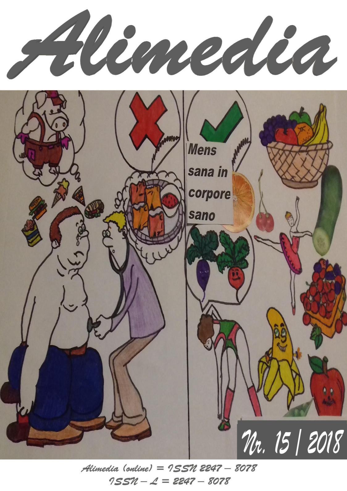 renunță la povești despre pierderea în greutate zahăr rata normală de a pierde grăsimea corporală