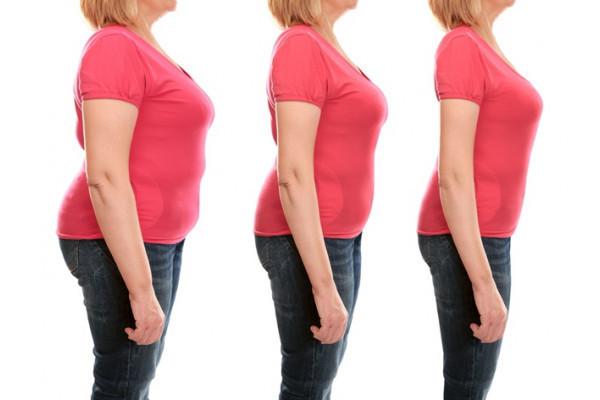 scădere în greutate cu eutirox