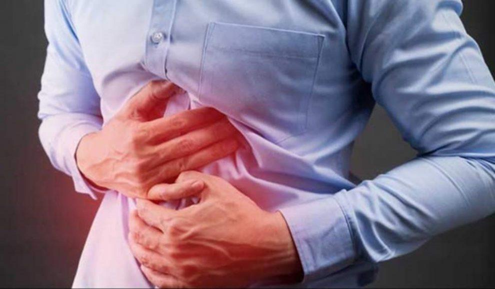 Arsurile la stomac - de ce apar și cum scapi de ele | Catena