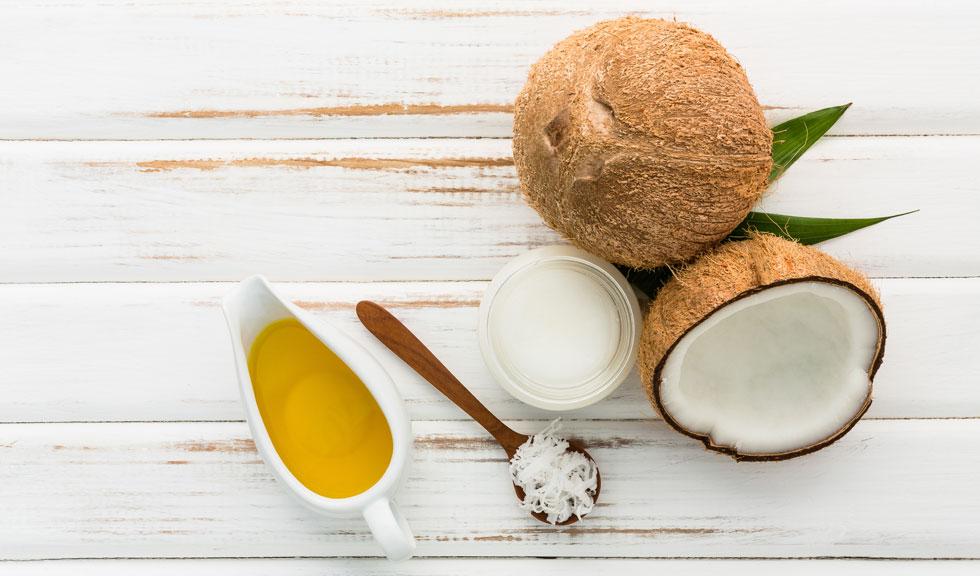 Oțetul de cidru de mere poate ajuta cu pierderea in greutate?