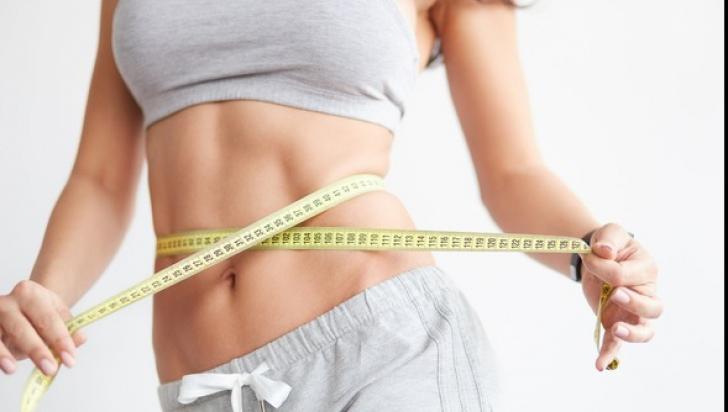 campania de slabire perimenopauza care provoacă scădere în greutate