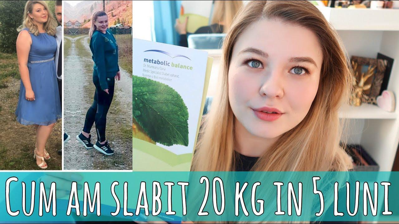 Cum poți slăbi 30 de kilograme în 6 luni? Mihaela Bilic a dezvăluit secretul siluetei perfecte