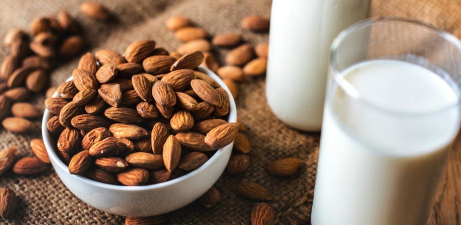 Dietele-şoc ar putea avea efecte benefice
