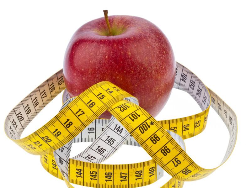 Invata sa slabesti cu diete pentru slabit