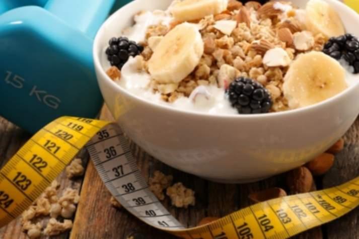 Cum să gătești și să folosiți terci de mei pentru pierderea în greutate