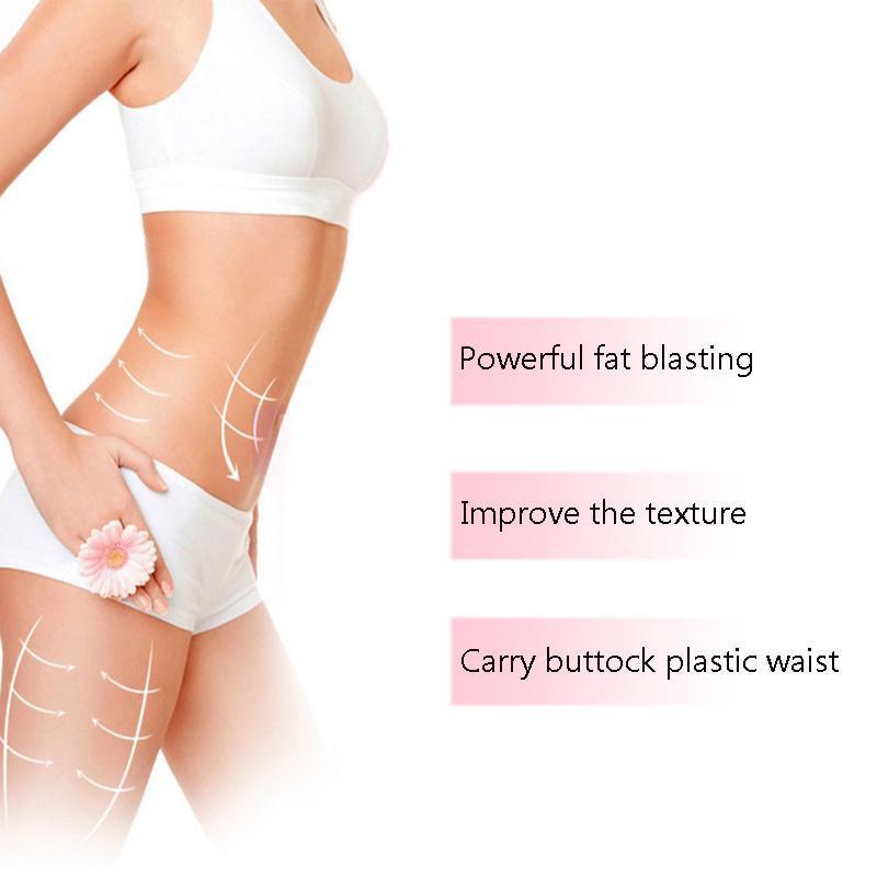 mască corporală pentru pierderea în greutate