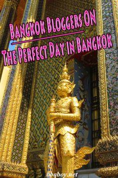 slăbire bangkok)