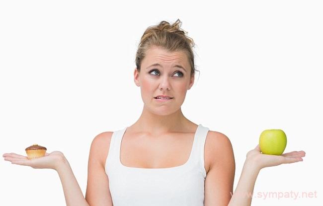 pierde grasimi pe baza tipului de corp