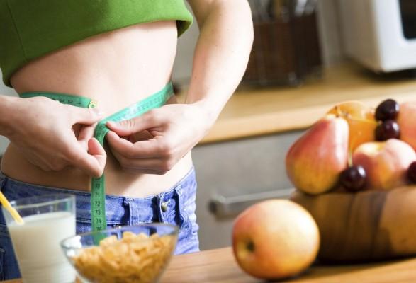 enzimele pancreasului Sistemul digestiv