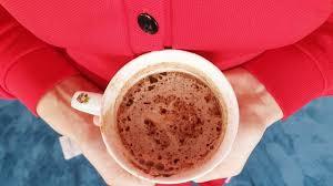 ceea ce este pierderea în greutate a cafelei hocheiul te face să slăbești