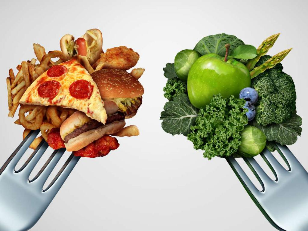 cele mai bune locuri pentru a mânca pentru a pierde în greutate)