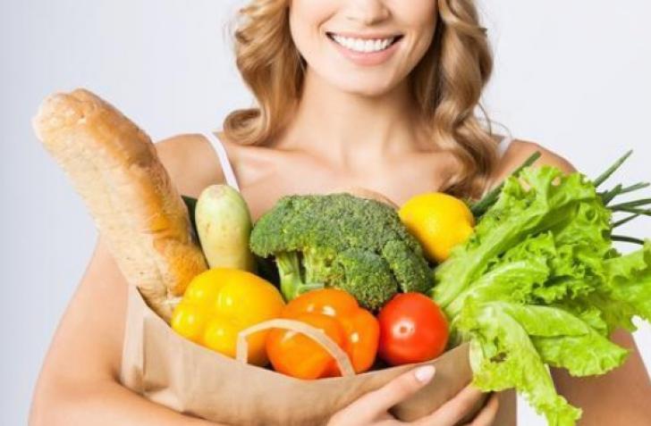 cât să mănânci ca să slăbești 21 moduri neobișnuite de a slăbi