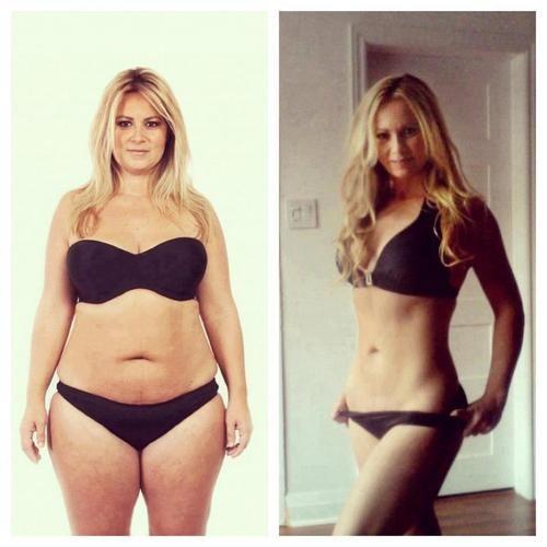 pierde 10 kilograme grăsime corporală