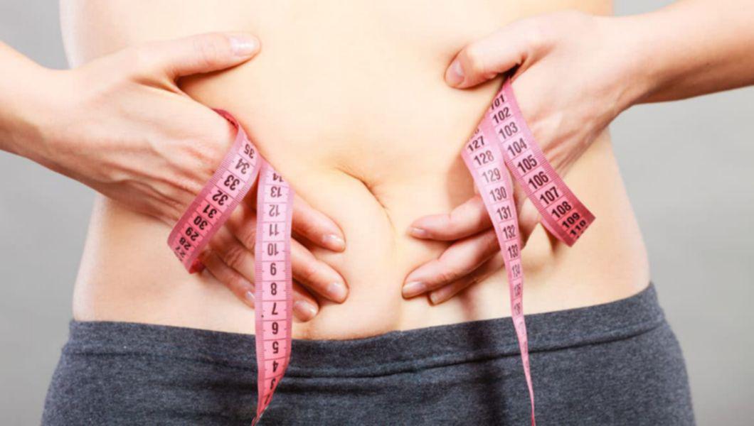 pierd pierderea de grăsime este pierderea în greutate un simptom al ms