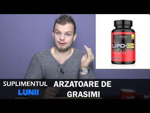 Dr. Oz: Top 5 cele mai bune trucuri care te ajută să arzi grăsimile cu spor