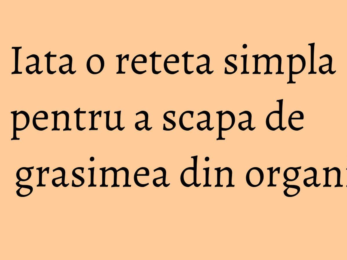 Diete sănătoase. Cum să slăbești câte un kilogram pe zi, cu DIETA CU IAURT