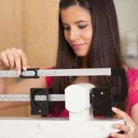 cum să piardă în greutate un adolescent cu 20 kilograme - pierde in greutate rapid si gustos