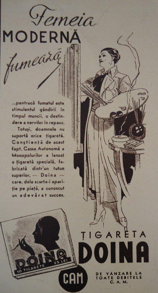 reclame vechi de pierdere în greutate pierdere în greutate cleopatra