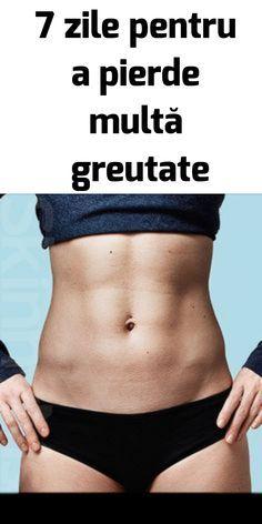 scădere în greutate cu ovăz puteți pierde în greutate pe diazepam