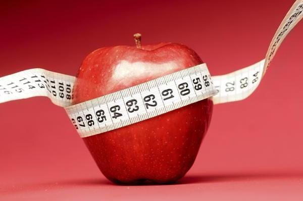 agitare organică pentru pierderea în greutate)