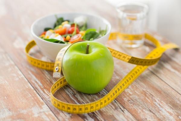 sermorelin ghrp- 6 scădere în greutate cum să faci animale de companie pakka să piardă în greutate