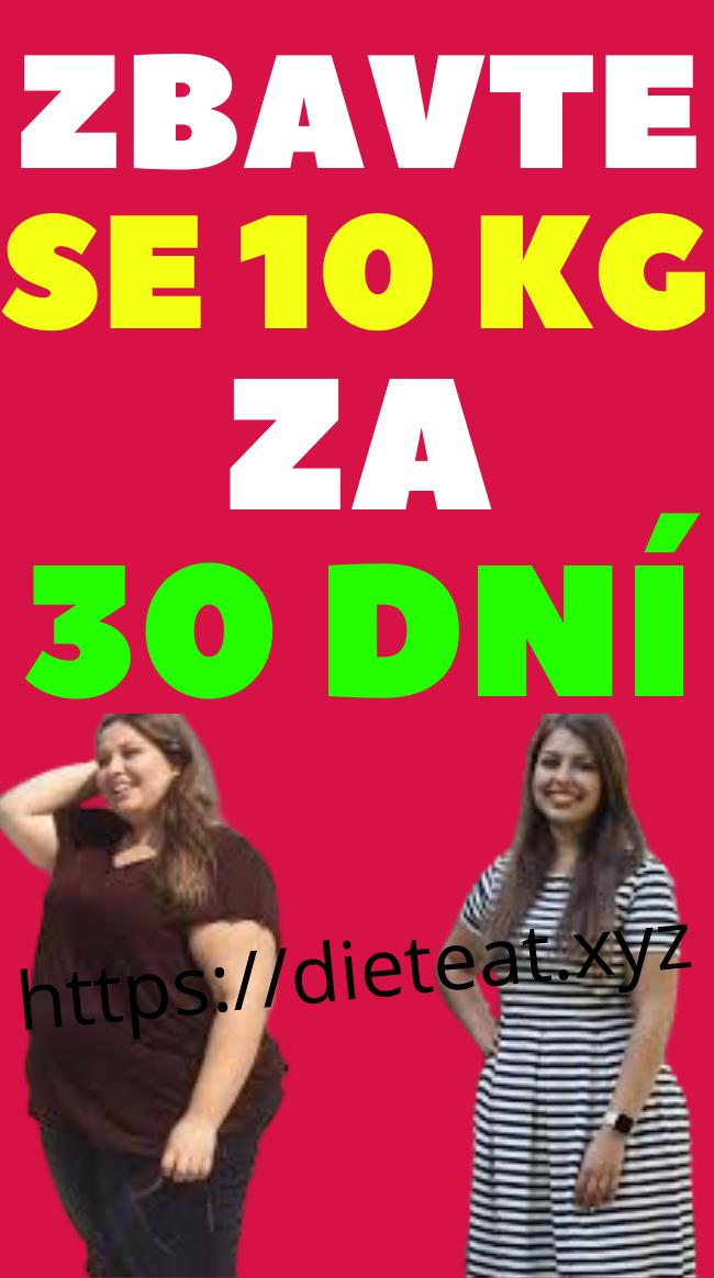 30 qo pierdere în greutate)