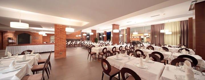 restaurant pierdere în greutate)